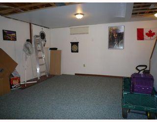 Photo 6: 3888 NESS Avenue in WINNIPEG: Westwood / Crestview Condominium for sale (West Winnipeg)  : MLS®# 2903654