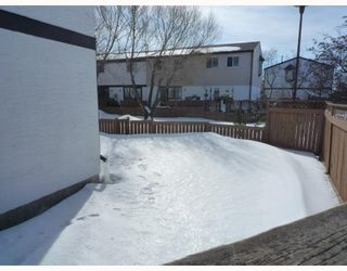 Photo 2: 3888 NESS Avenue in WINNIPEG: Westwood / Crestview Condominium for sale (West Winnipeg)  : MLS®# 2903654