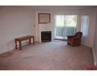 "Photo 5: 117 2451 GLADWIN Road in Abbotsford: Abbotsford West Condo for sale in ""CENTENNIAL COURT"" : MLS®# F2912333"