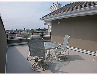 "Photo 10: 308 11771 DANIELS Road in Richmond: East Cambie Condo for sale in ""CHERRYWOOD"" : MLS®# V778377"