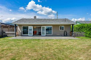 Main Photo: 35248 SWARD Road in Mission: Durieu House for sale : MLS®# R2387893