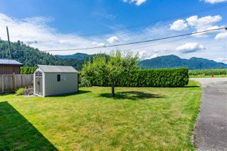 Photo 5: 35248 SWARD Road in Mission: Durieu House for sale : MLS®# R2387893
