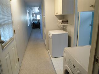 Photo 3: 12 2315 198 Street in Langley: Brookswood Langley Manufactured Home for sale : MLS®# R2389863