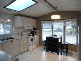 Photo 15: 12 2315 198 Street in Langley: Brookswood Langley Manufactured Home for sale : MLS®# R2389863