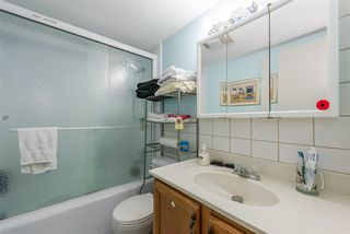 Photo 8: 130 2390 MCGILL Street in Vancouver: Hastings Condo for sale (Vancouver East)  : MLS®# R2397308