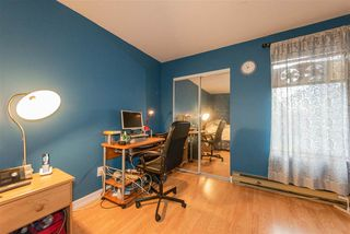 Photo 11: 130 2390 MCGILL Street in Vancouver: Hastings Condo for sale (Vancouver East)  : MLS®# R2397308