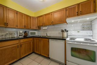 Photo 5: 130 2390 MCGILL Street in Vancouver: Hastings Condo for sale (Vancouver East)  : MLS®# R2397308