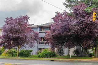 Photo 9: 130 2390 MCGILL Street in Vancouver: Hastings Condo for sale (Vancouver East)  : MLS®# R2397308