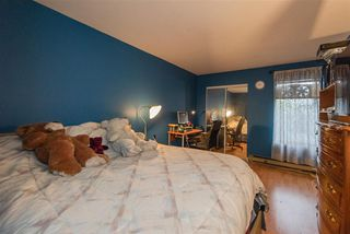 Photo 12: 130 2390 MCGILL Street in Vancouver: Hastings Condo for sale (Vancouver East)  : MLS®# R2397308