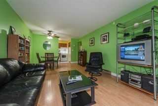 Photo 14: 130 2390 MCGILL Street in Vancouver: Hastings Condo for sale (Vancouver East)  : MLS®# R2397308