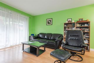 Photo 15: 130 2390 MCGILL Street in Vancouver: Hastings Condo for sale (Vancouver East)  : MLS®# R2397308