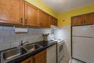 Photo 13: 130 2390 MCGILL Street in Vancouver: Hastings Condo for sale (Vancouver East)  : MLS®# R2397308