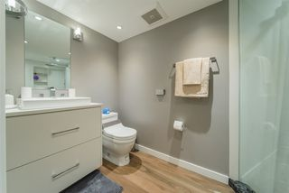 Photo 12: 3422 NAIRN Avenue in Vancouver: Champlain Heights Townhouse for sale (Vancouver East)  : MLS®# R2399813