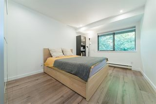 Photo 10: 3422 NAIRN Avenue in Vancouver: Champlain Heights Townhouse for sale (Vancouver East)  : MLS®# R2399813
