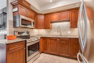 """Photo 10: 302 2488 WELCHER Avenue in Port Coquitlam: Central Pt Coquitlam Condo for sale in """"RIVERSIDE AT GATES PARK"""" : MLS®# R2400070"""