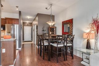 """Photo 7: 302 2488 WELCHER Avenue in Port Coquitlam: Central Pt Coquitlam Condo for sale in """"RIVERSIDE AT GATES PARK"""" : MLS®# R2400070"""