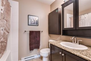 """Photo 14: 302 2488 WELCHER Avenue in Port Coquitlam: Central Pt Coquitlam Condo for sale in """"RIVERSIDE AT GATES PARK"""" : MLS®# R2400070"""