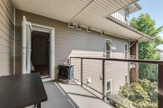 """Photo 16: 302 2488 WELCHER Avenue in Port Coquitlam: Central Pt Coquitlam Condo for sale in """"RIVERSIDE AT GATES PARK"""" : MLS®# R2400070"""