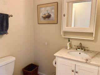 Photo 5: 6113 MORGAN Drive in Surrey: Cloverdale BC House 1/2 Duplex for sale (Cloverdale)  : MLS®# R2400124