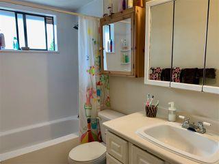Photo 9: 6113 MORGAN Drive in Surrey: Cloverdale BC House 1/2 Duplex for sale (Cloverdale)  : MLS®# R2400124