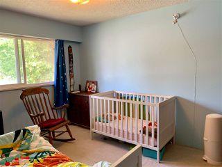 Photo 8: 6113 MORGAN Drive in Surrey: Cloverdale BC House 1/2 Duplex for sale (Cloverdale)  : MLS®# R2400124