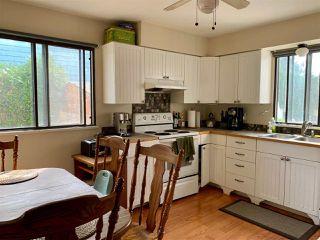 Photo 4: 6113 MORGAN Drive in Surrey: Cloverdale BC House 1/2 Duplex for sale (Cloverdale)  : MLS®# R2400124