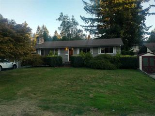 Main Photo: 34268 REDWOOD Avenue in Abbotsford: Central Abbotsford House for sale : MLS®# R2407240
