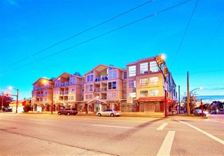 Photo 19: 401 1958 E 47TH Avenue in Vancouver: Killarney VE Condo for sale (Vancouver East)  : MLS®# R2409615