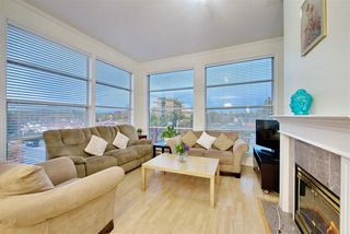 Photo 4: 401 1958 E 47TH Avenue in Vancouver: Killarney VE Condo for sale (Vancouver East)  : MLS®# R2409615