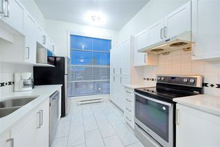 Photo 6: 401 1958 E 47TH Avenue in Vancouver: Killarney VE Condo for sale (Vancouver East)  : MLS®# R2409615