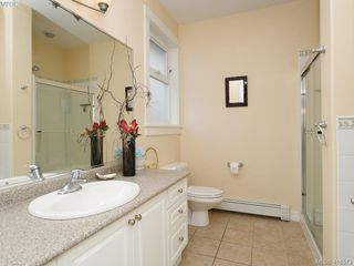 Photo 10: 2363 Tanner Road in VICTORIA: CS Tanner Single Family Detached for sale (Central Saanich)  : MLS®# 416573