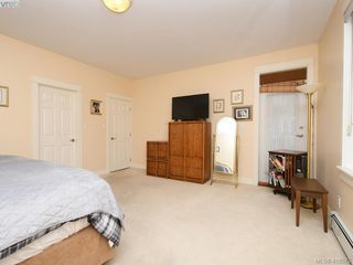 Photo 9: 2363 Tanner Road in VICTORIA: CS Tanner Single Family Detached for sale (Central Saanich)  : MLS®# 416573
