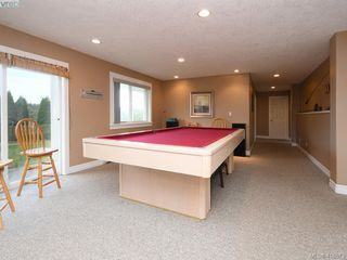 Photo 18: 2363 Tanner Road in VICTORIA: CS Tanner Single Family Detached for sale (Central Saanich)  : MLS®# 416573