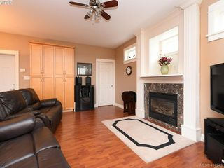 Photo 7: 2363 Tanner Road in VICTORIA: CS Tanner Single Family Detached for sale (Central Saanich)  : MLS®# 416573