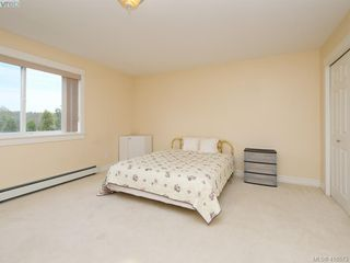 Photo 16: 2363 Tanner Road in VICTORIA: CS Tanner Single Family Detached for sale (Central Saanich)  : MLS®# 416573