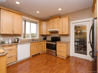 Photo 4: 2363 Tanner Road in VICTORIA: CS Tanner Single Family Detached for sale (Central Saanich)  : MLS®# 416573