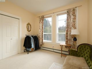 Photo 11: 2363 Tanner Road in VICTORIA: CS Tanner Single Family Detached for sale (Central Saanich)  : MLS®# 416573