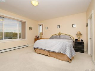 Photo 8: 2363 Tanner Road in VICTORIA: CS Tanner Single Family Detached for sale (Central Saanich)  : MLS®# 416573