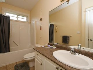 Photo 12: 2363 Tanner Road in VICTORIA: CS Tanner Single Family Detached for sale (Central Saanich)  : MLS®# 416573