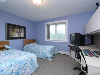 Photo 15: 2363 Tanner Road in VICTORIA: CS Tanner Single Family Detached for sale (Central Saanich)  : MLS®# 416573