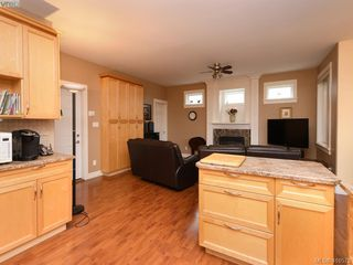 Photo 5: 2363 Tanner Road in VICTORIA: CS Tanner Single Family Detached for sale (Central Saanich)  : MLS®# 416573
