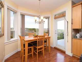 Photo 6: 2363 Tanner Road in VICTORIA: CS Tanner Single Family Detached for sale (Central Saanich)  : MLS®# 416573