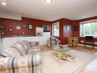 Photo 17: 2363 Tanner Road in VICTORIA: CS Tanner Single Family Detached for sale (Central Saanich)  : MLS®# 416573