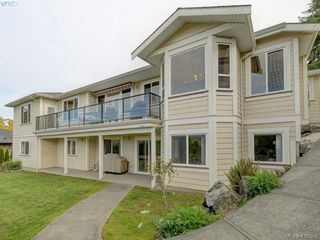 Photo 22: 2363 Tanner Road in VICTORIA: CS Tanner Single Family Detached for sale (Central Saanich)  : MLS®# 416573