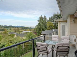 Photo 20: 2363 Tanner Road in VICTORIA: CS Tanner Single Family Detached for sale (Central Saanich)  : MLS®# 416573