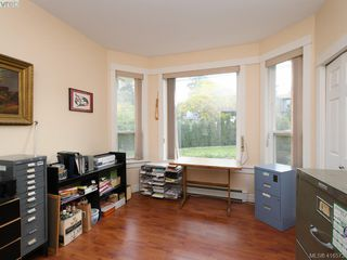 Photo 13: 2363 Tanner Road in VICTORIA: CS Tanner Single Family Detached for sale (Central Saanich)  : MLS®# 416573
