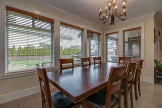 Photo 14: 1219 LEMAX Avenue in Coquitlam: Central Coquitlam House for sale : MLS®# R2415154