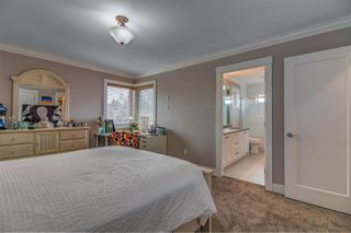 Photo 8: 1219 LEMAX Avenue in Coquitlam: Central Coquitlam House for sale : MLS®# R2415154
