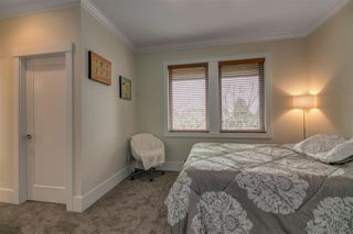 Photo 11: 1219 LEMAX Avenue in Coquitlam: Central Coquitlam House for sale : MLS®# R2415154