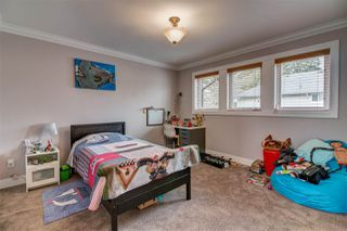 Photo 10: 1219 LEMAX Avenue in Coquitlam: Central Coquitlam House for sale : MLS®# R2415154